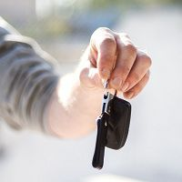 Best Ways to Sell a Car in the UAE