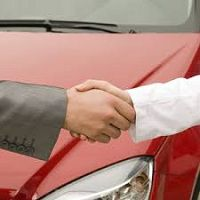 Where to Sell Car Online Free and Safely