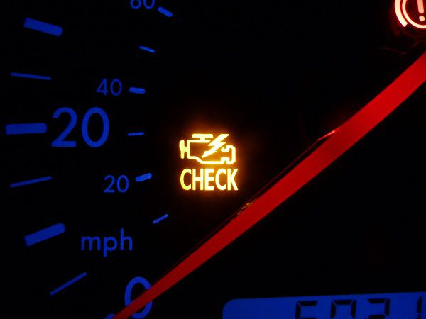 Check the Ignition System of Your Vehicle's Engine