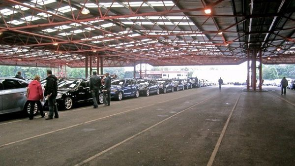 Sell Your Car for Free Online - The Private Car Dealers