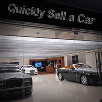 How to Sell My Car - Helpful Car Selling Tips to Quickly Sell a Car