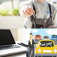 sell-your-car-for-free