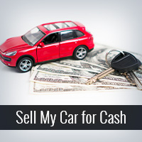 Sell My Car for Cash – Reliable and Quick Way to Sell Car Online